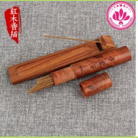 新奇的红豆杉香|西安创意红豆杉养生香