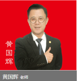 找可信的壹玖文化课程合作就到广东壹玖文化传媒|免费公司