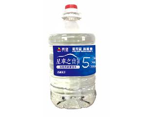 湘潭供应好用的尾气清洁剂 |衡阳尾气清洁剂