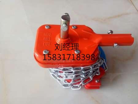 上海链条顶卷膜器,质量优的链条顶卷膜器在哪可以买到