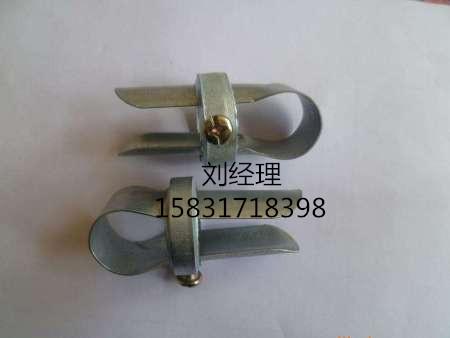 中国鸭嘴卡_实用的鸭嘴卡推荐