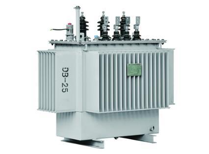 甘肃绝缘导线安装-买质量硬的变压器,就选万达伟业电力物资