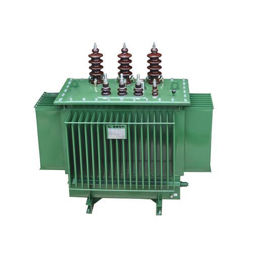 甘肃变压器|优良的变压器万达伟业电力物资供应