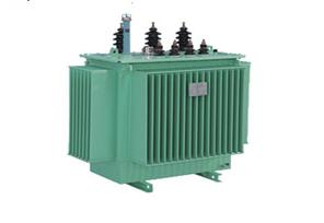 甘肃电力金具回收|想买价位合理的变压器就来万达伟业电力物资