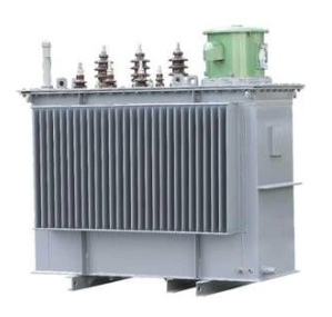 兰州电力金具安装-知名的变压器品牌推荐
