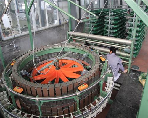 生态石笼袋加工厂,知名的生态石笼袋供应商推荐