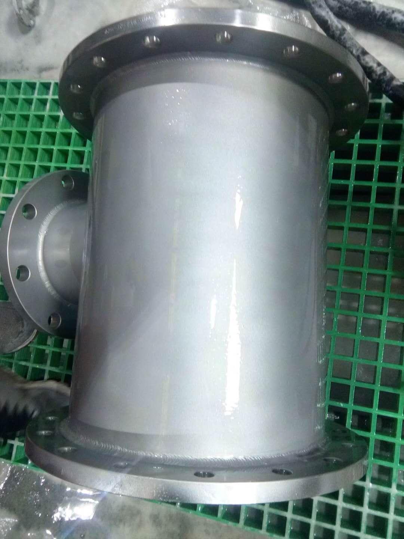 东莞耐用的负压水喷砂机哪里买|选购水喷沙机