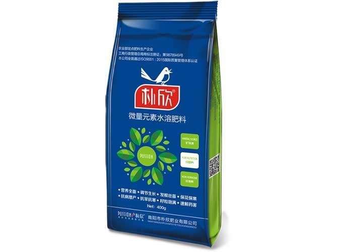 叶面肥品牌 南阳优惠的进口叶面肥供应 叶面