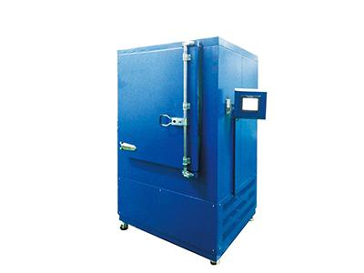 瑞宇实验设备的高温试验箱怎么样_厂家供应高