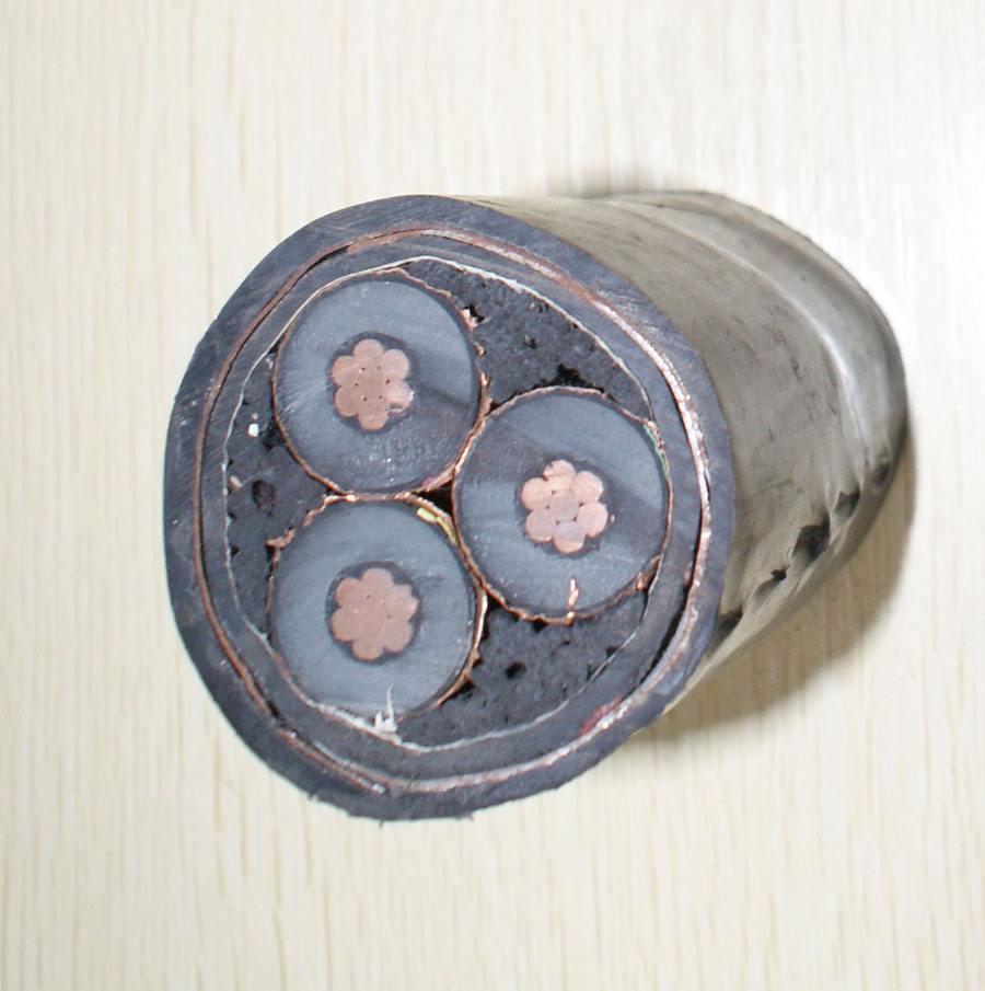 天水高压电缆厂家 买实惠的兰州高压电缆,就