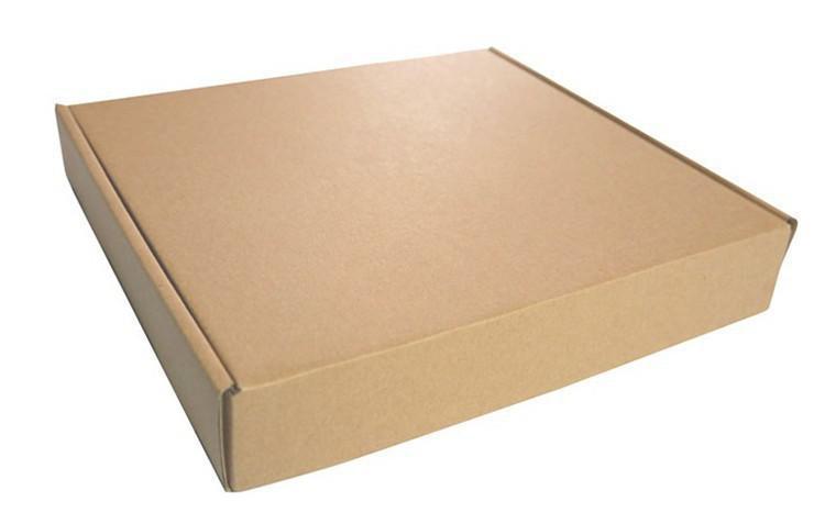 纸盒哪家好-推荐纸盒