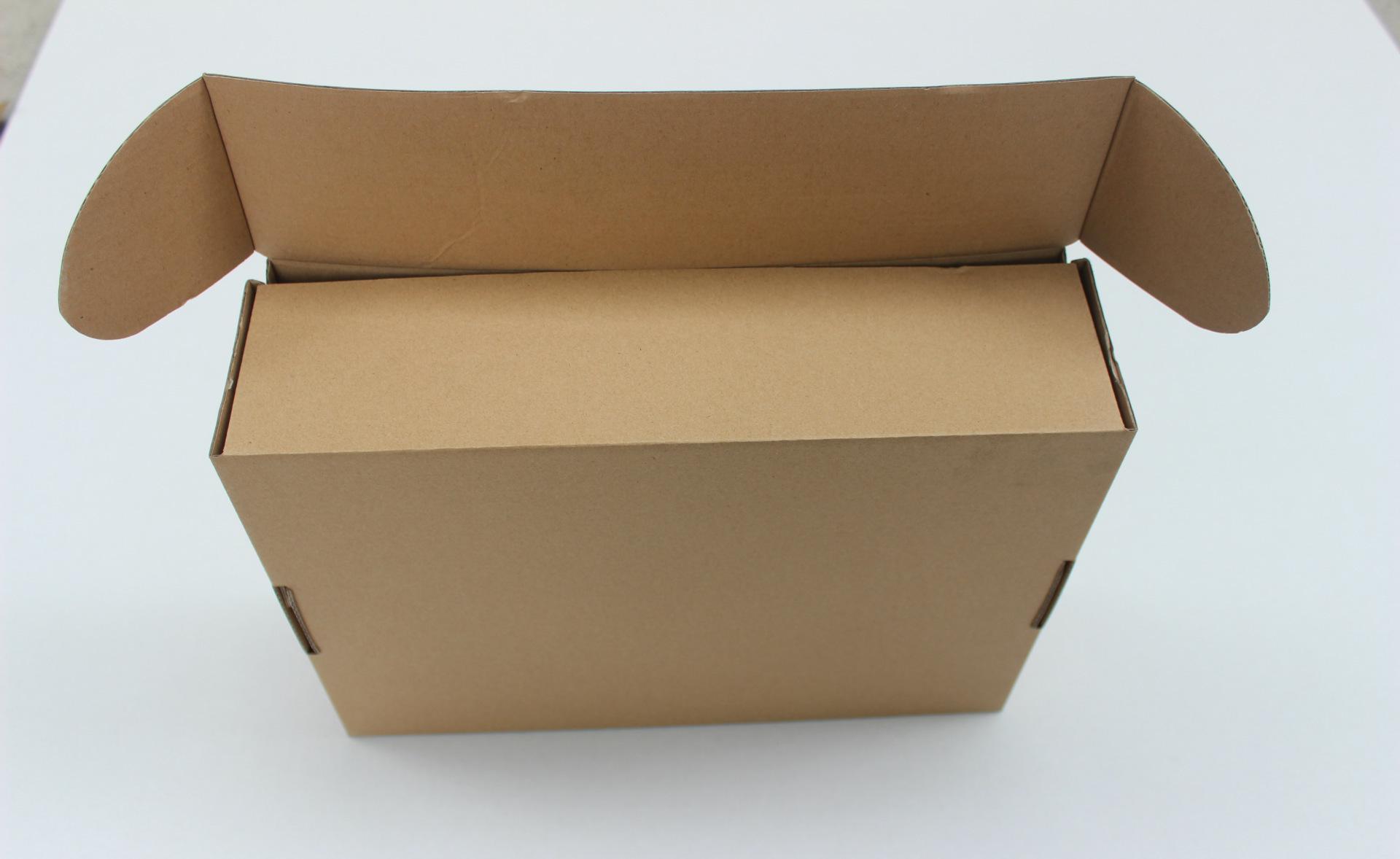 个性飞机盒订做|贵州飞机盒