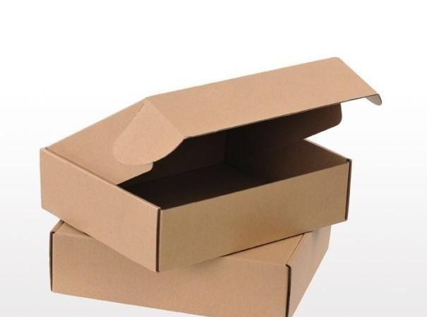 大量出售啤盒-批销啤盒