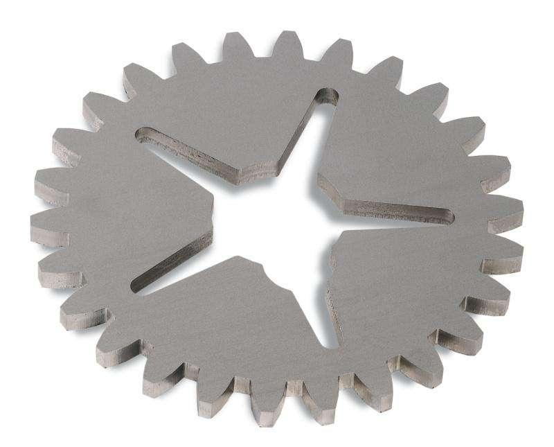具有价值的钢板加工-为您推荐专业的激光切管服务