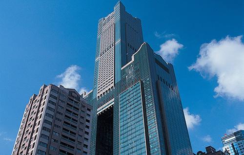 石家庄房地产评估公司【博泰】石家庄房地产评估费用