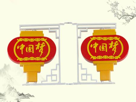 LED灯笼厂家_辽宁嘉上灯具供应值得信赖的LED灯笼