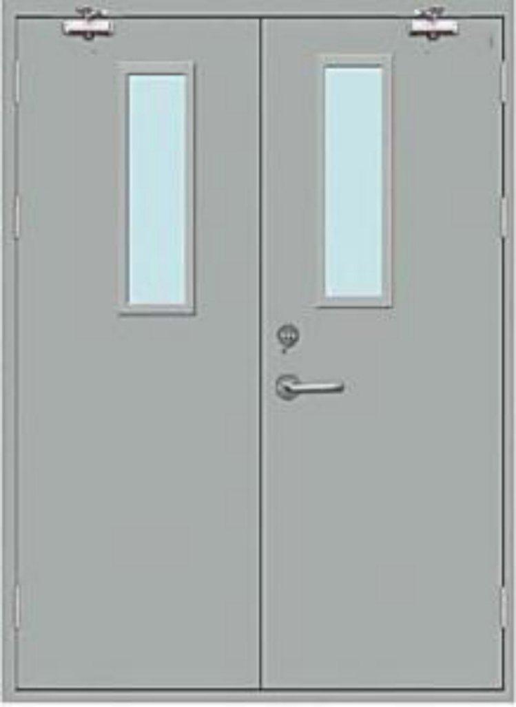 周口實木烤漆門,河南哪裏可以買到品牌好的烤漆門