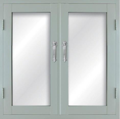 信陽耐火窗製作 優質的耐火窗廠家直銷
