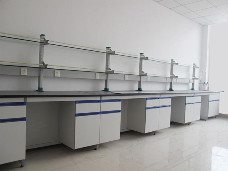 廣東實驗臺廠家_高質量的實驗臺哪里有賣