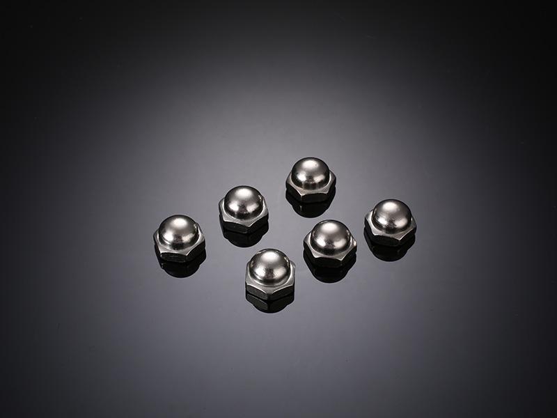 瑞景标准件螺母厂家,浙江汽摩配紧固件