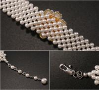 在哪能买到货真价实的silver品牌,韩国流行首饰