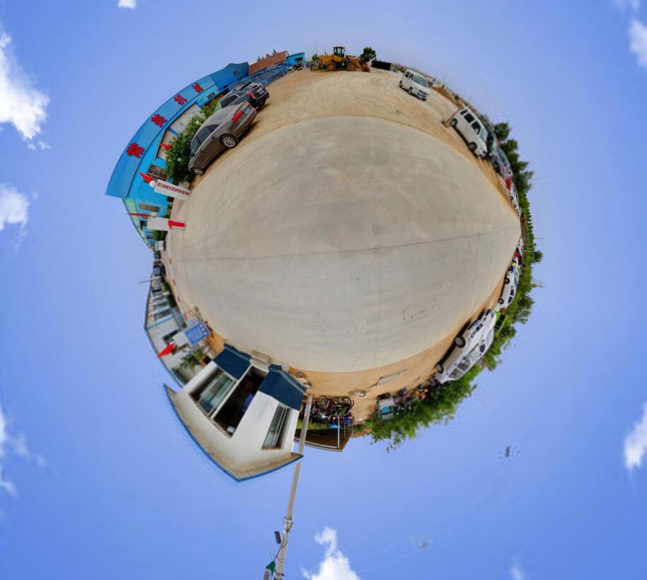 邓州720全景拍摄公司-上哪找可靠的VR全景拍摄