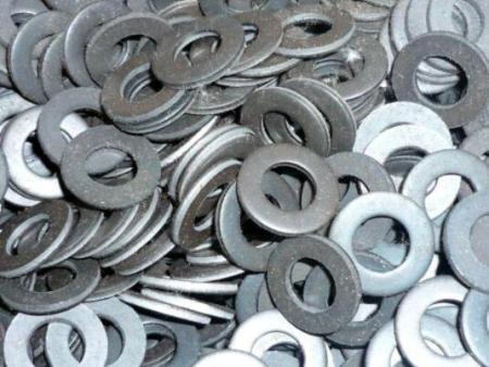 沈阳保扣金属制品提供沈阳地区质量硬的东明不锈钢_通辽东明不锈钢哪家好