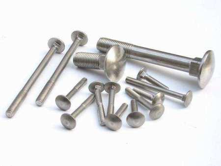 乌海东明不锈钢——辽宁有品质的东明不锈钢服务商