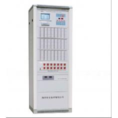 广东好用的火灾报警控制器批发,怎么挑选火灾报警控制器