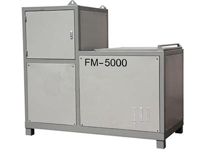 颗粒木质纤维投料机价格-实用的颗粒木质纤维投料机在哪买