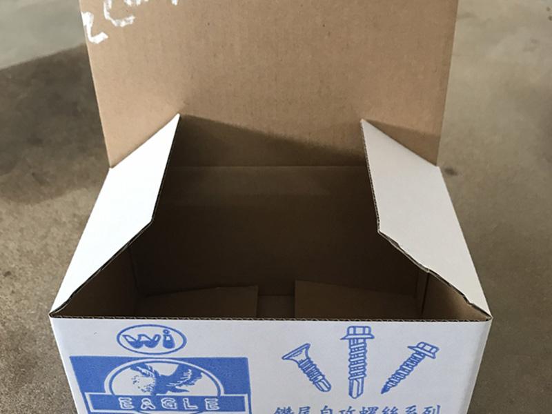 异型箱供应厂家|诚联纸箱专业供应异型箱