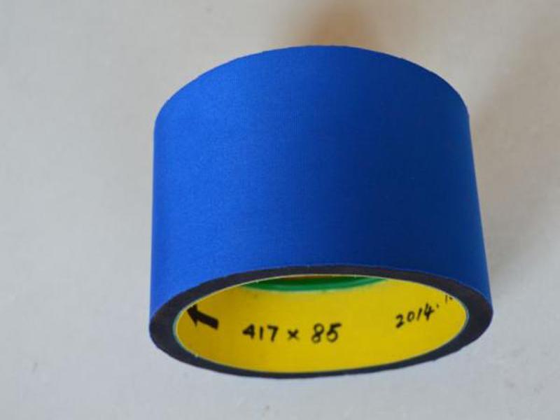 厂家直供工业皮带批发价格-广东好用的特殊加工皮带销售