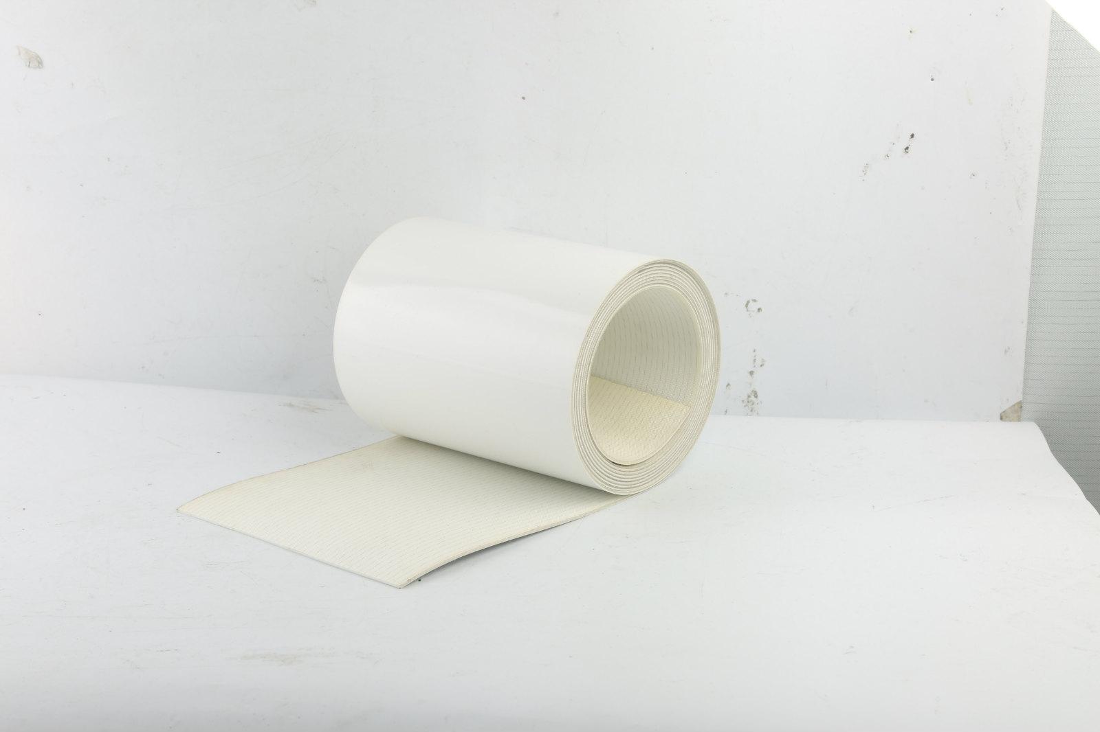 宁波pvc输送带规格_新品PVC输送带在哪可以买到