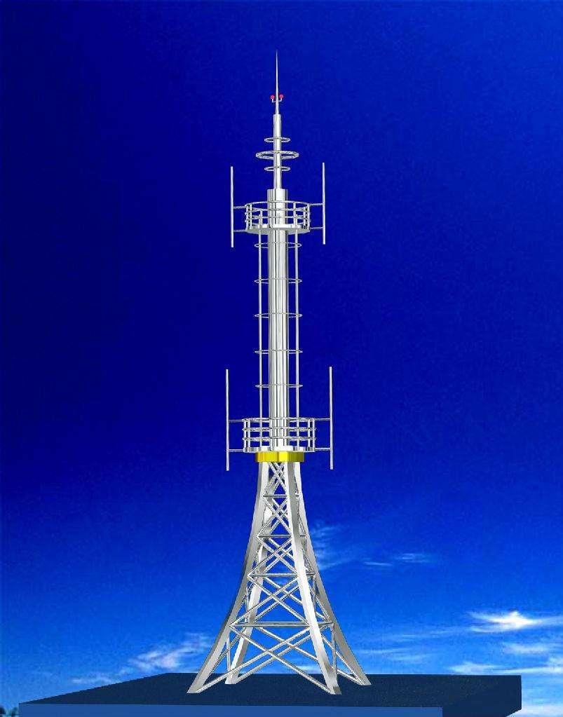 衡水工艺装饰塔-衡水专业的工艺装饰塔到哪买