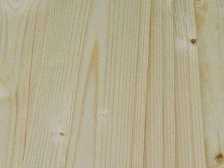 惠州南方鬆木木材-廣東地區銷量好的鬆木桑拿板怎麽樣